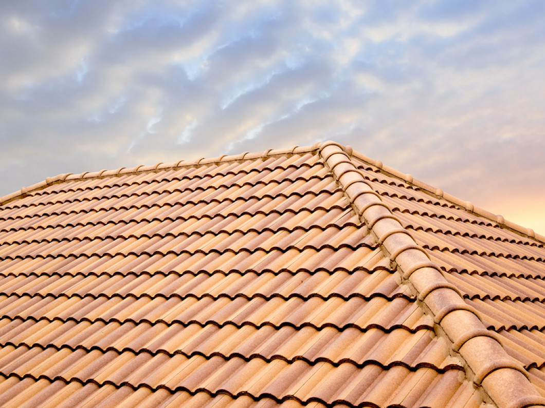 Can You Trust the Roof Over Your Head?